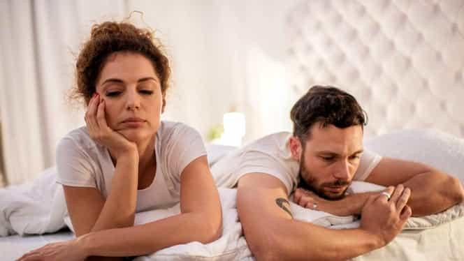 8 lucruri care nu trebuie să i le faceţi iubitului