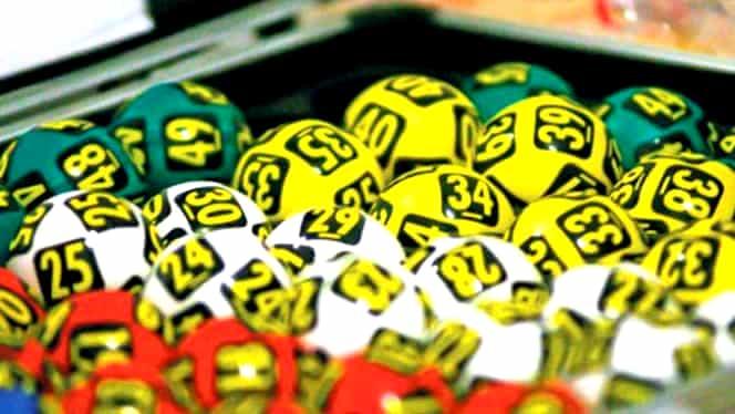 REZULTATE LOTO 6 din 49, Noroc și Joker. Avem numerele extrase azi, duminică, 15 martie 2020 – Live UPDATE