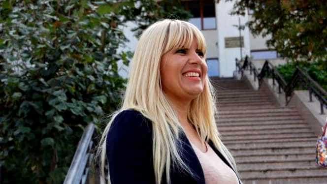 Tudorel Toader a semnat documentele pentru eliberarea Elenei Udrea