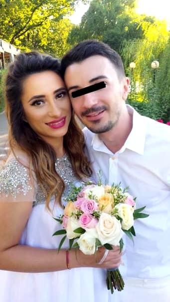 Cine este fiica lui Cornel Galeș. Claudia îi va moșteni averea, dar în trecut l-a dat în judecată pe fostul soț al Ilenei Ciuculete