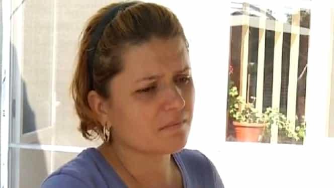 """Mama Alexandrei Măceșanu: """"Dincă nu este criminal. Instinctul meu de mamă îmi spune că fata trăiește"""""""