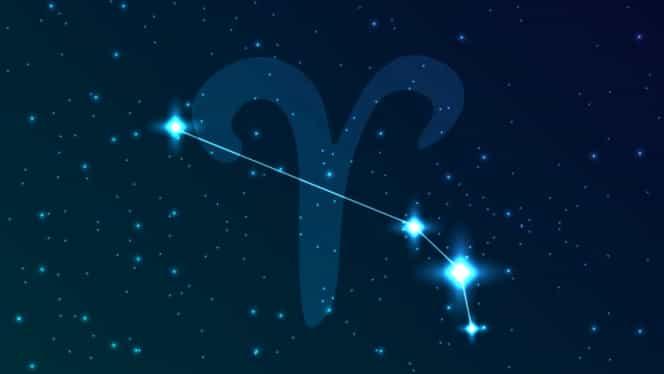 Sfatul zilei de 18 august 2019 pentru fiecare zodie. Berbecii trebuie să fie sinceri cu persoanele din jur