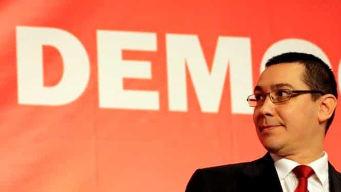 """Pro România, partidul lui Victor Ponta, nu va susține guvernul Ludovic Orban: """"Nu cred că era o surpriză pentru PNL"""". Reacția premierului desemnat"""