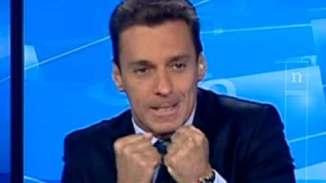 """Mircea Badea, reacție după rezultatul alegerilor: """"Ce motiv ar mai avea diaspora ca să nu revină în frumoasa țară?"""""""