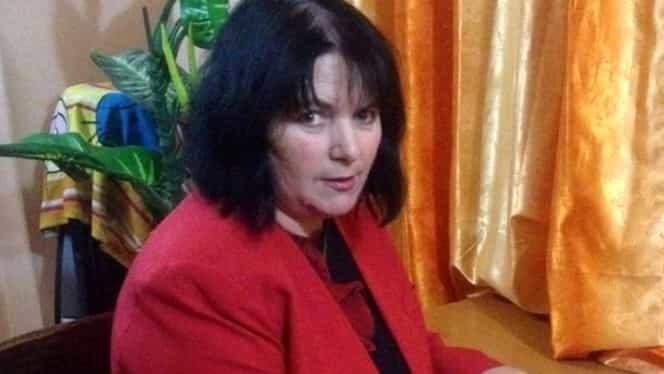 """Maria Ghiorghiu a prezis un cutremur devastator: """"Va fi intens şi nu va trece neobservat"""""""
