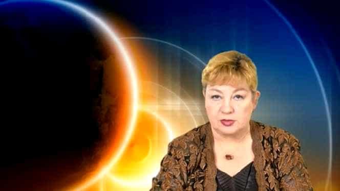 Horoscop Urania pentru perioada 15 – 21 februarie 2020. Vărsătorul vrea să urce pe scara socială