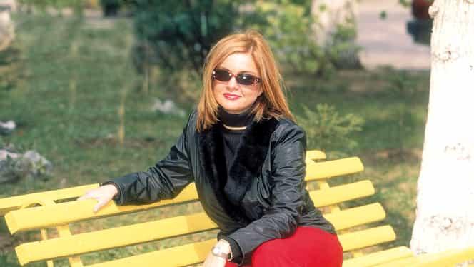 Ale cui erau amprentele găsite pe ușa casei Cristinei Țopescu. Prietena ei a făcut dezvăluirea