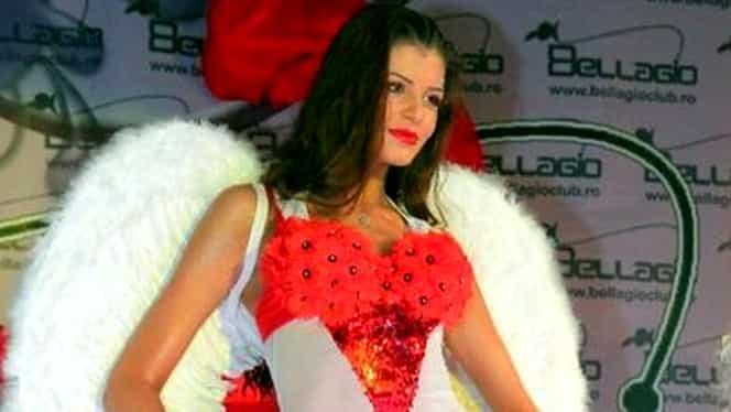 Monica Gabor a fost ofertată să o înlocuiască pe Mihaela Rădulescu, la TV! Ce decizie a luat fosta soție a lui Columbeanu