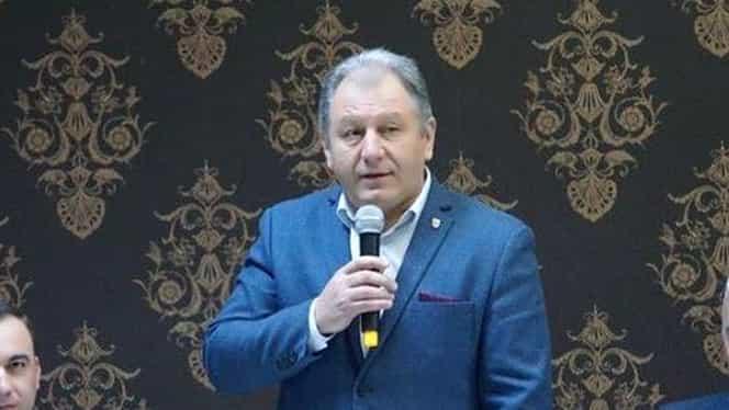 Radu Moldovan, nemulțumit de greutatea cu care vin rezultatele COVID-19. Președintele CJ Bistrița vine cu o soluție: medicii veterinari