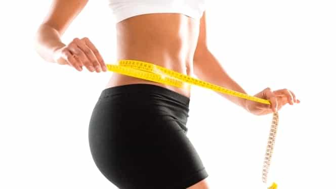 Slăbeşte două kilograme în doar patru zile cu dieta de toamnă! Talia se subţiază văzând cu ochii!