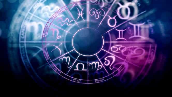 Horoscop zilnic: luni, 9 martie 2020. Peștii se agită, Vărsătorii primesc vești proaste