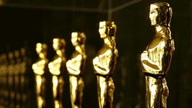Lista completă a nominalizărilor la Oscar în 2019