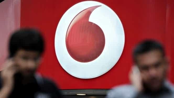 Vodafone oferă apeluri gratuite din mai multe ţări afectate de coronavirus către România