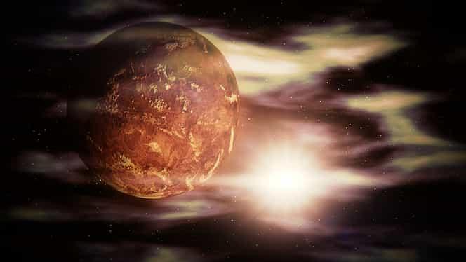 Venus intră în Gemeni pe 3 aprilie. Ce ne aduce planeta de foc a iubirii