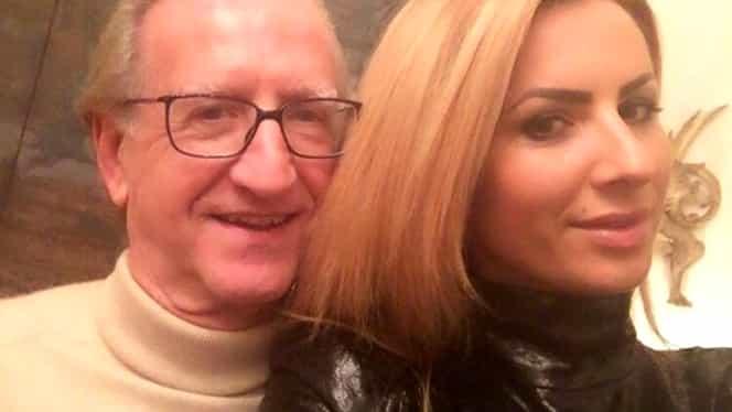 O româncă din Gorj a escrocat un italian de 71 de ani! Suma uriașă pe care și-a însușit-o femeia