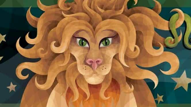 Horoscop zilnic marți, 3 septembrie 2019. Leii sunt certați de persoane din familie
