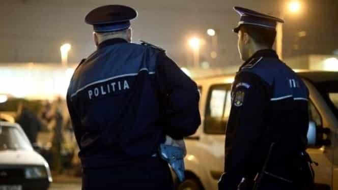 Amenințare cu bombă la Râmnicu Vâlcea! 3.000 de oameni au fost evacuați din mall