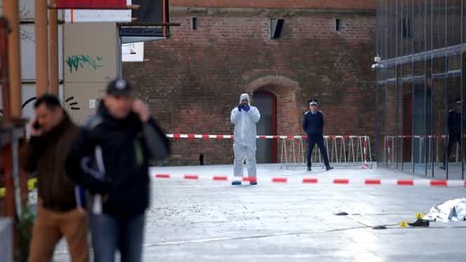 De ce s-a sinucis Tamaș Schiffbec, fostul șef al DNA Timișoara. Anunțul psihologului