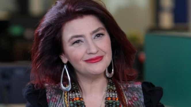 Rona Hartner, ce poveste! Se pregătește de nuntă, după ce a fost diagnosticată cu o boală gravă