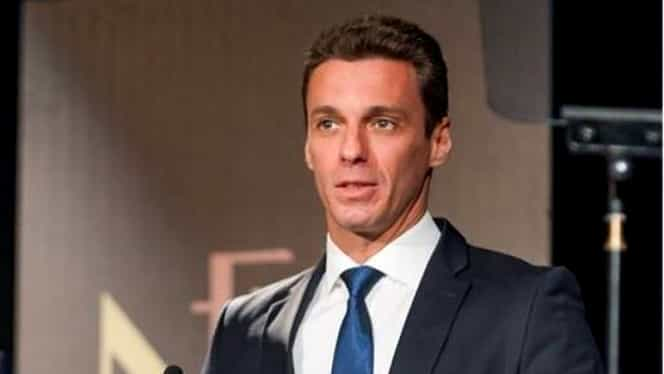 """Mircea Badea, elogii lui Dăncilă: """"Ăștia cu haștag nu au nicio șansă în fața ei"""""""