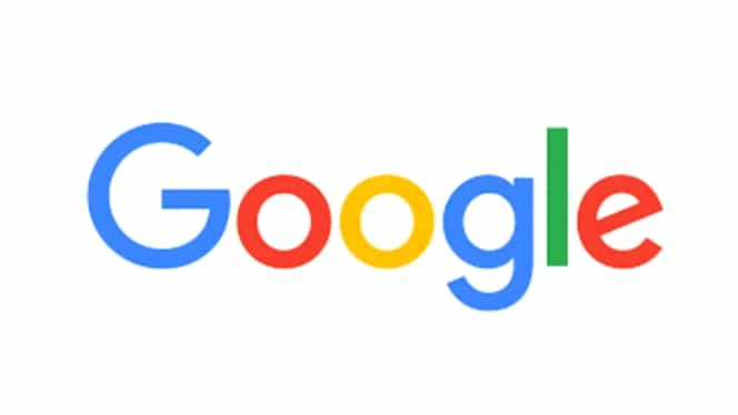 Care sînt cele mai ciudate căutări pe Google. Ce vor oamenii să afle