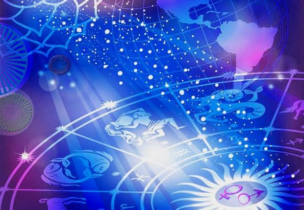 Horoscop zilnic: joi, 27 septembrie. Peștii au nevoie urgent de un concediu