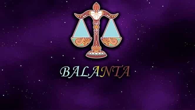 10 trăsături ale zodiei Balanță. De ce este numit justițiarul întregului horoscop?