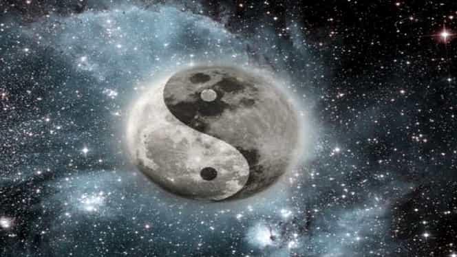 Horoscop karmic pentru anul 2020. Gemenii și Balanțele fac schimbări în viața personală