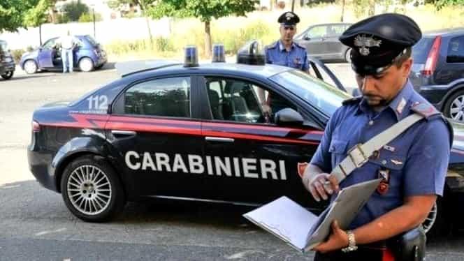 Ce fac românii din Italia pentru a nu mai fi amendați după noul Cod Rutier