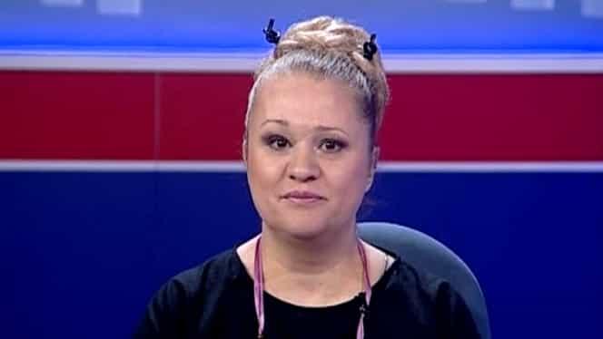 Horoscop Mariana Cojocaru pentru săptămâna 26 ianuarie – 1 februarie 2020. Vărsătorul își rotunjește veniturile