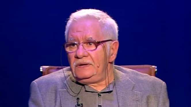 Astrologul Mihai Voropchievici dezvăluie secretele numărului 6! Ce semnal de alarmă transmite acesta