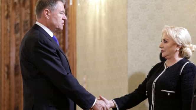 Alegeri prezidenţiale 2019. S-au schimbat cotele la pariuri. Ce şanse au Klaus Iohannis, Viorica Dăncilă sau Dan Barna. Cumpănaşu, marea surpriză