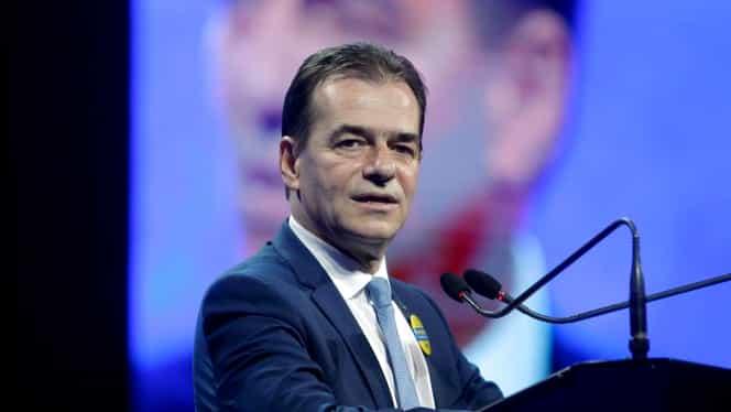 O serie de nume noi sunt vehiculate că vor face parte din noul Guvern. Bogdan Aurescu ar merge la MAE