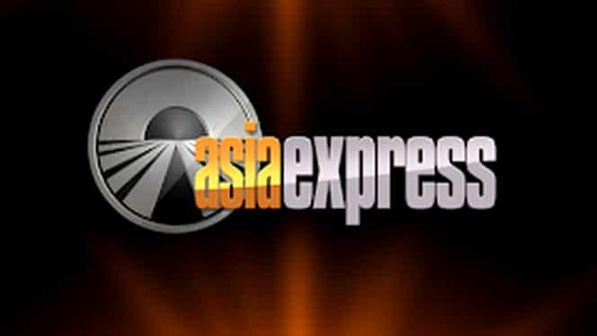 Antena 1 pregătește deja noul sezon Asia Express! Cine este perechea care și-ar fi dat acordul să participe