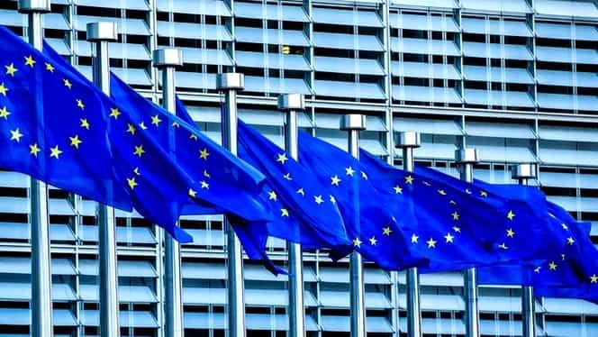 Revoluţia fiscală a PSD, neînţeleasă de Comisia Europeană. Ce spun experţii europeni despre trecerea contribuţiilor sociale la angajaţi!