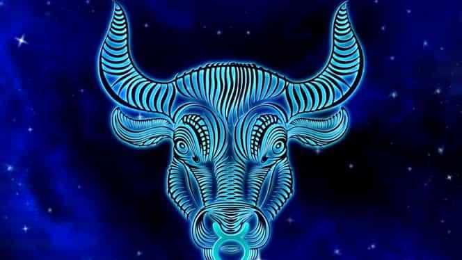 Horoscop zilnic: duminică, 12 aprilie 2020. Taurii primesc o nouă șansă