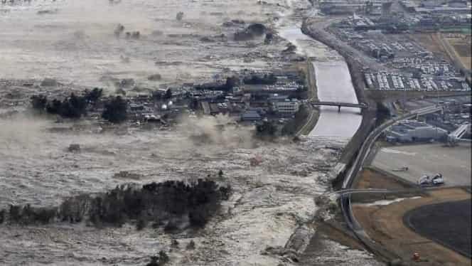 Alertă de tsunami pentru Indonezia! Locuitorilor li se recomandă să se refugieze din timp