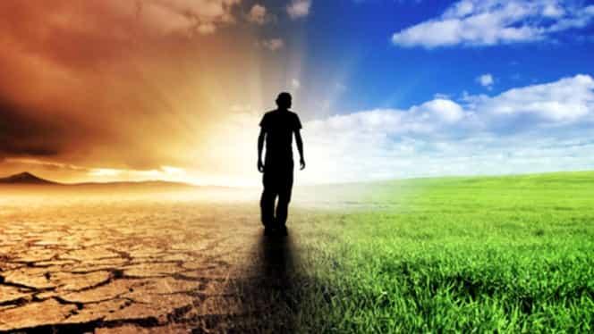 Horoscop zilnic: vineri, 12 octombrie. Unele zodii au parte de schimbări în ale dragostei!
