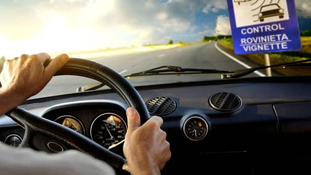 Rovinieta nu costă atât de mult ca să riscați o amendaă mult mai mare în cazul în care nu achitați taxa de drum
