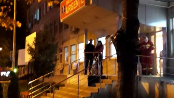 ALERTĂ! Amenințare cu bombă la mai multe instituții din Brașov! Autoritățile ridică din umeri