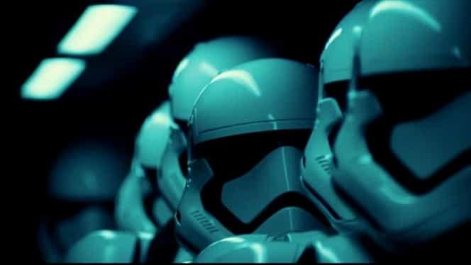 Star Wars, record de bilete vîndute pentru premieră