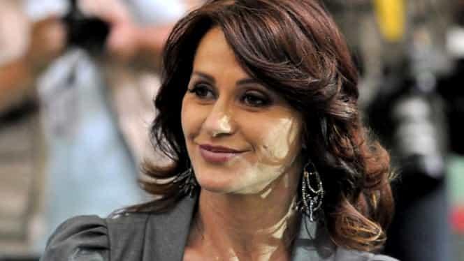 Nadia Comăneci, pensie! Iată cât primește fosta gimnastă de la stat