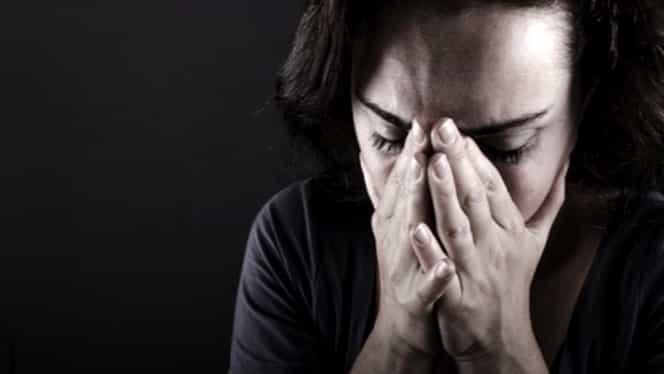 Care sunt primele 5 semne că suferi de anxietate