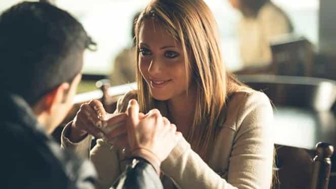 Horoscop zilnic: vineri, 8 februarie 2019. Flirt neobișnuit!