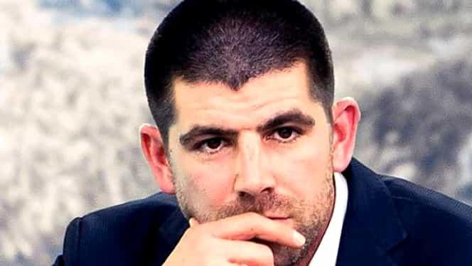 A murit mama lui Dragoș Bucurenci. Mesajul emoționant al vedetei PRO TV