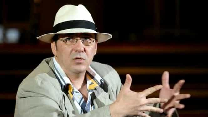 SCANDAL la Eurovision! Florin Chilian acuză TVR şi invocă DNA