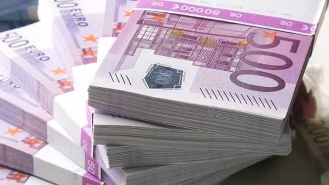 Loto 6/49. S-a câștigat marele premiu, de peste 1,7 milioane de euro. În ce oraş a fost jucat biletul norocos