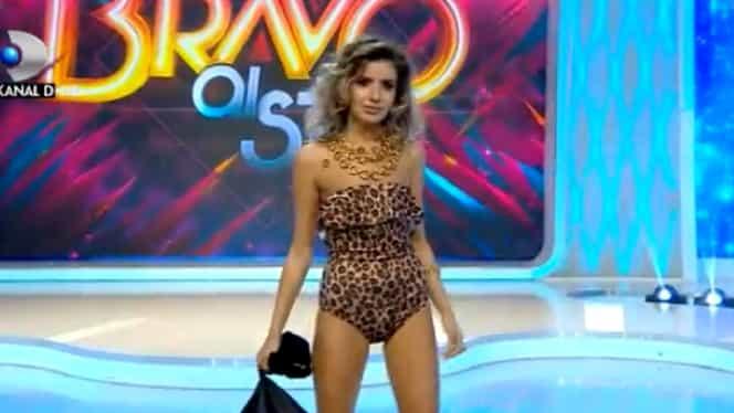 Semifinala Bravo, ai stil, transmisă LIVE de Kanal D. Ce concurente se luptă pentru premiul de 100.000 de lei