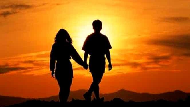 Horoscopul dragostei azi, 27 septembrie. Una dintre zodii se îndrăgostește iremediabil!