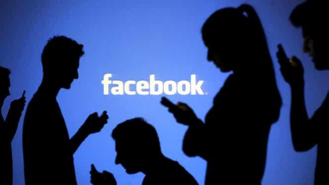Facebook copiază Apple! Ce facilitate va oferi utilizatorilor celebrei reţea de socializare